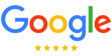 5 Star Google Review-Charleston Septic Tank Services, Installation, & Repairs-We offer Septic Service & Repairs, Septic Tank Installations, Septic Tank Cleaning, Commercial, Septic System, Drain Cleaning, Line Snaking, Portable Toilet, Grease Trap Pumping & Cleaning, Septic Tank Pumping, Sewage Pump, Sewer Line Repair, Septic Tank Replacement, Septic Maintenance, Sewer Line Replacement, Porta Potty Rentals