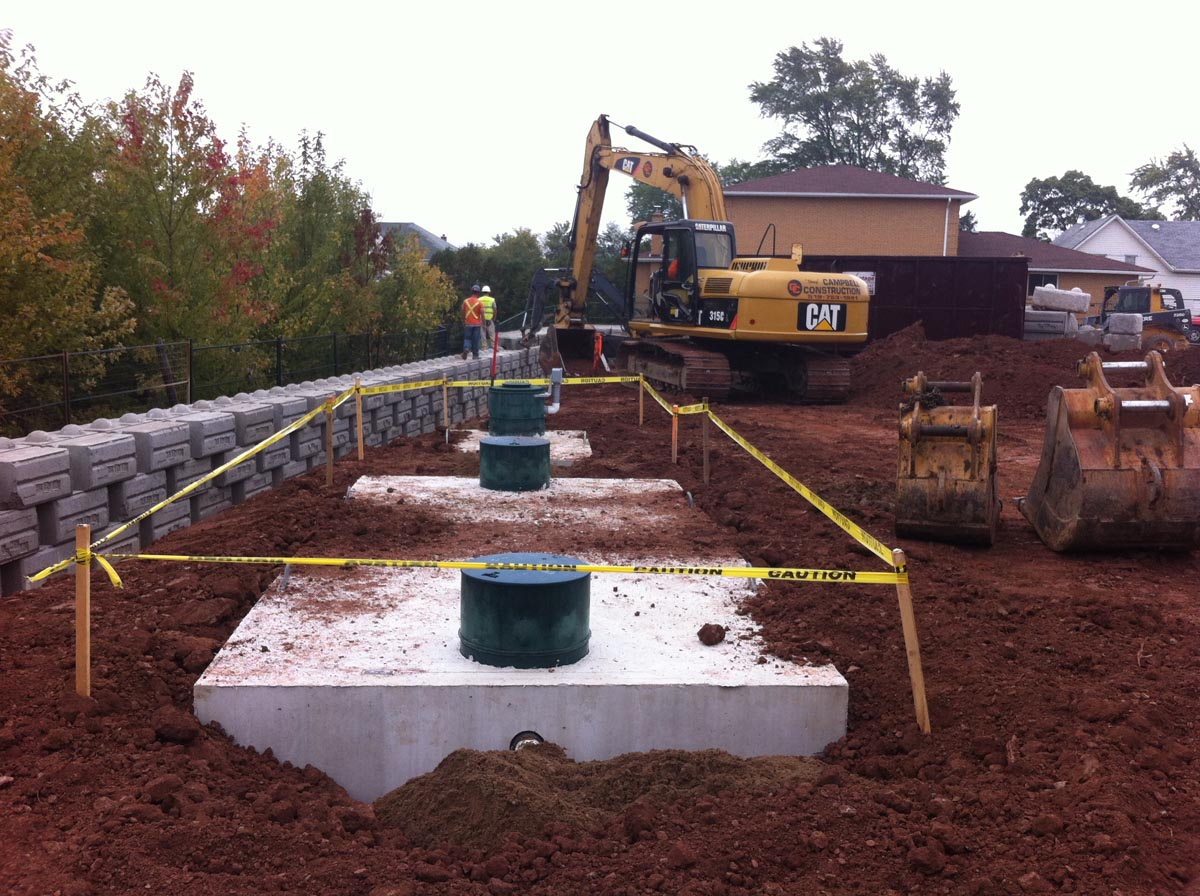 Commercial Septic System-Charleston Septic Tank Services, Installation, & Repairs-We offer Septic Service & Repairs, Septic Tank Installations, Septic Tank Cleaning, Commercial, Septic System, Drain Cleaning, Line Snaking, Portable Toilet, Grease Trap Pumping & Cleaning, Septic Tank Pumping, Sewage Pump, Sewer Line Repair, Septic Tank Replacement, Septic Maintenance, Sewer Line Replacement, Porta Potty Rentals