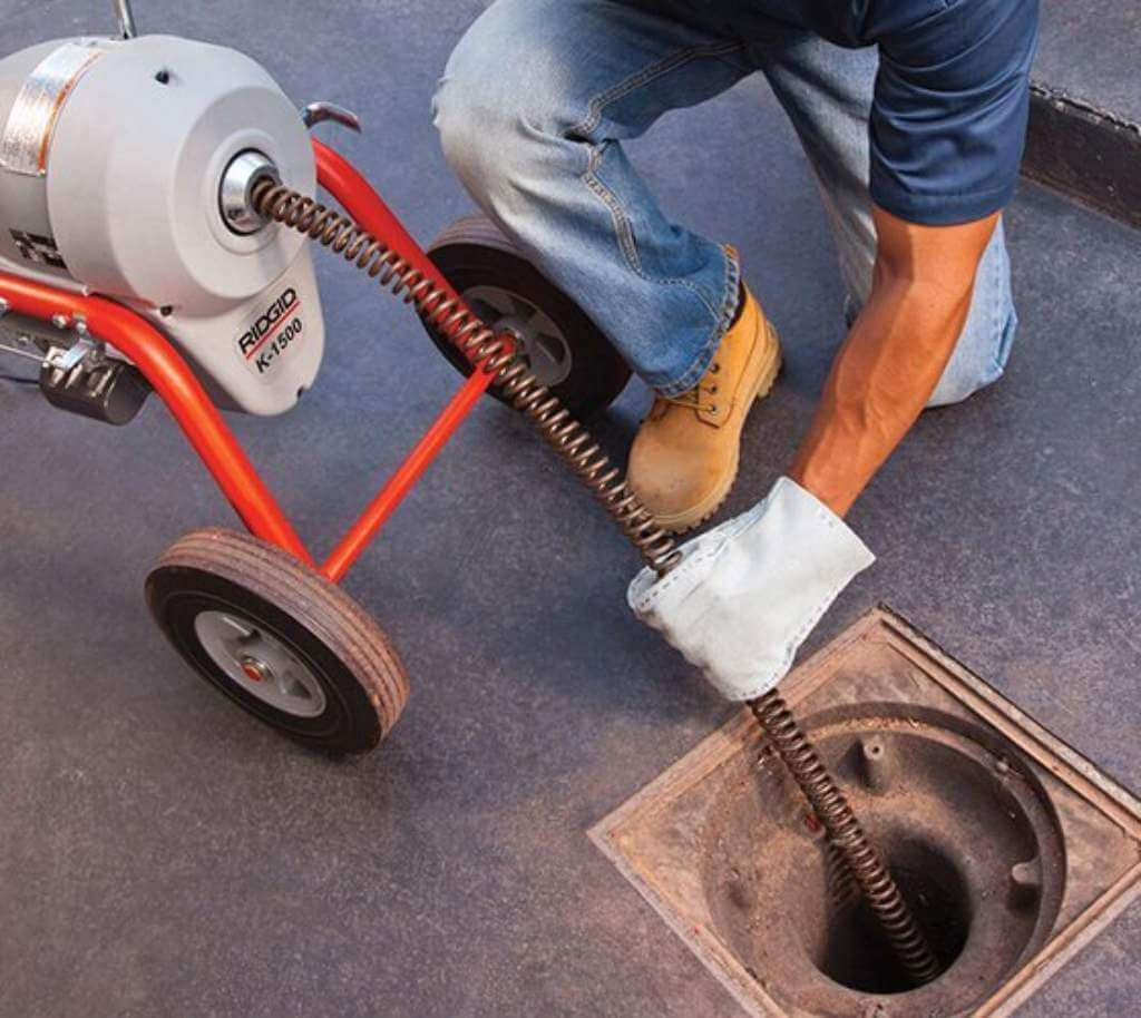 Drain Cleaning-Charleston Septic Tank Services, Installation, & Repairs-We offer Septic Service & Repairs, Septic Tank Installations, Septic Tank Cleaning, Commercial, Septic System, Drain Cleaning, Line Snaking, Portable Toilet, Grease Trap Pumping & Cleaning, Septic Tank Pumping, Sewage Pump, Sewer Line Repair, Septic Tank Replacement, Septic Maintenance, Sewer Line Replacement, Porta Potty Rentals