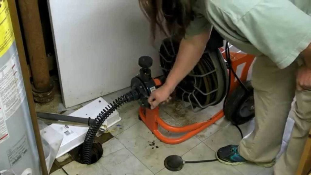 Line Snaking-Charleston Septic Tank Services, Installation, & Repairs-We offer Septic Service & Repairs, Septic Tank Installations, Septic Tank Cleaning, Commercial, Septic System, Drain Cleaning, Line Snaking, Portable Toilet, Grease Trap Pumping & Cleaning, Septic Tank Pumping, Sewage Pump, Sewer Line Repair, Septic Tank Replacement, Septic Maintenance, Sewer Line Replacement, Porta Potty Rentals