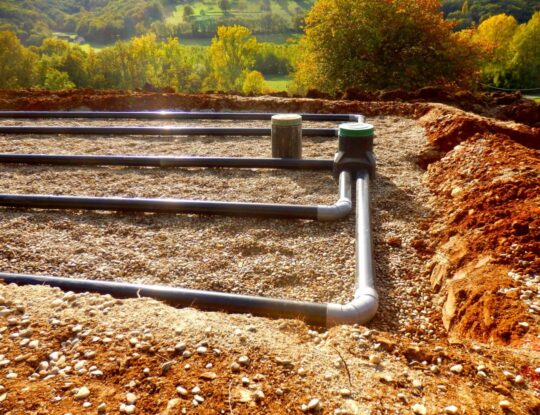Municipal and Community Septic Systems-Charleston Septic Tank Services, Installation, & Repairs-We offer Septic Service & Repairs, Septic Tank Installations, Septic Tank Cleaning, Commercial, Septic System, Drain Cleaning, Line Snaking, Portable Toilet, Grease Trap Pumping & Cleaning, Septic Tank Pumping, Sewage Pump, Sewer Line Repair, Septic Tank Replacement, Septic Maintenance, Sewer Line Replacement, Porta Potty Rentals