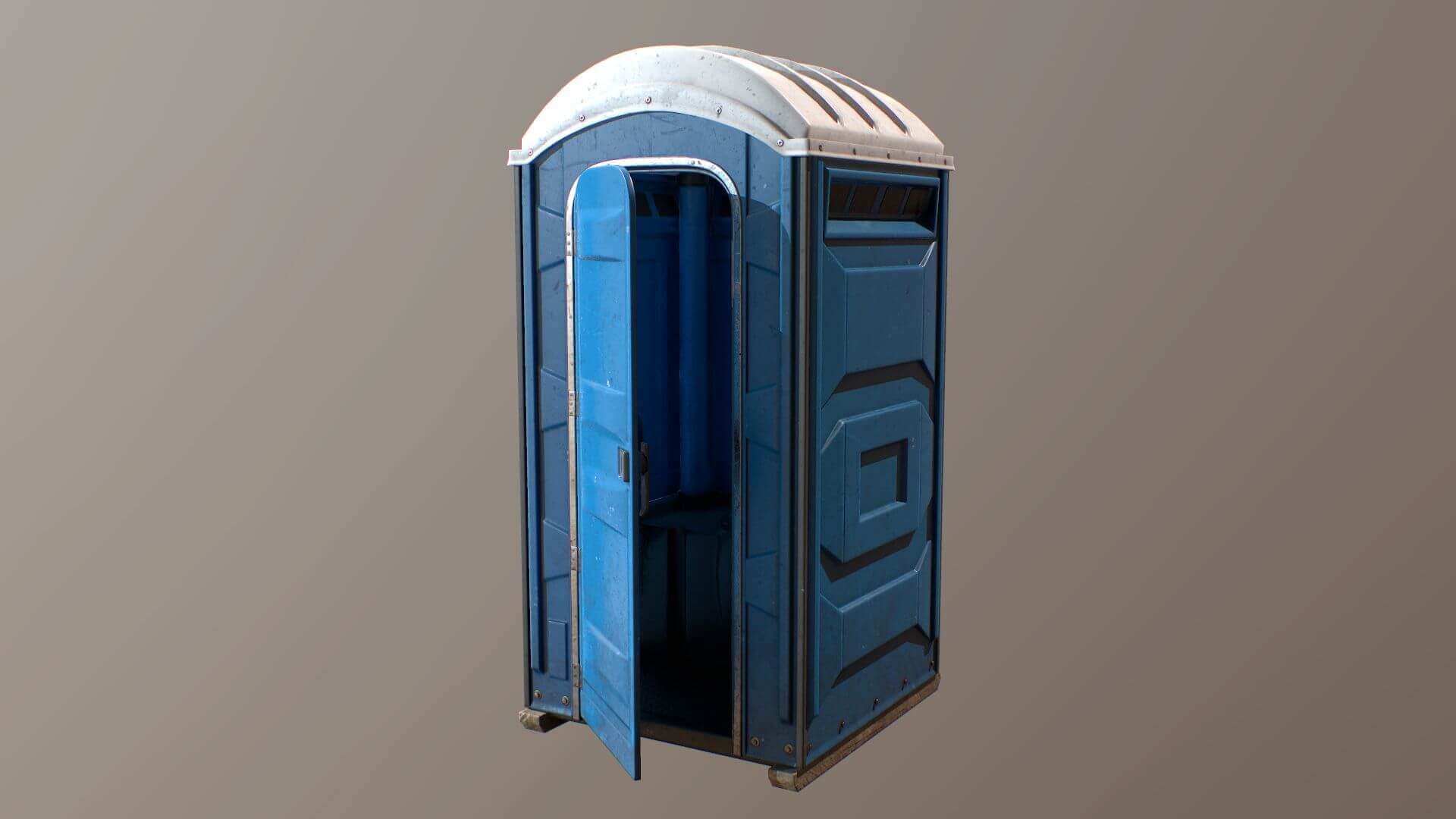 Portable Toilet-Charleston Septic Tank Services, Installation, & Repairs-We offer Septic Service & Repairs, Septic Tank Installations, Septic Tank Cleaning, Commercial, Septic System, Drain Cleaning, Line Snaking, Portable Toilet, Grease Trap Pumping & Cleaning, Septic Tank Pumping, Sewage Pump, Sewer Line Repair, Septic Tank Replacement, Septic Maintenance, Sewer Line Replacement, Porta Potty Rentals
