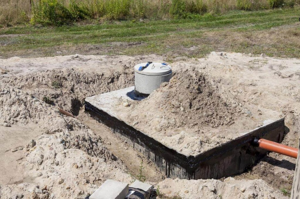 Septic Repair-Charleston Septic Tank Services, Installation, & Repairs-We offer Septic Service & Repairs, Septic Tank Installations, Septic Tank Cleaning, Commercial, Septic System, Drain Cleaning, Line Snaking, Portable Toilet, Grease Trap Pumping & Cleaning, Septic Tank Pumping, Sewage Pump, Sewer Line Repair, Septic Tank Replacement, Septic Maintenance, Sewer Line Replacement, Porta Potty Rentals