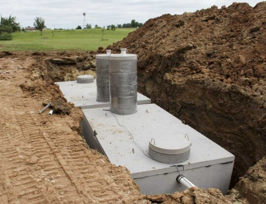 Septic Tank Installations-Charleston Septic Tank Services, Installation, & Repairs-We offer Septic Service & Repairs, Septic Tank Installations, Septic Tank Cleaning, Commercial, Septic System, Drain Cleaning, Line Snaking, Portable Toilet, Grease Trap Pumping & Cleaning, Septic Tank Pumping, Sewage Pump, Sewer Line Repair, Septic Tank Replacement, Septic Maintenance, Sewer Line Replacement, Porta Potty Rentals