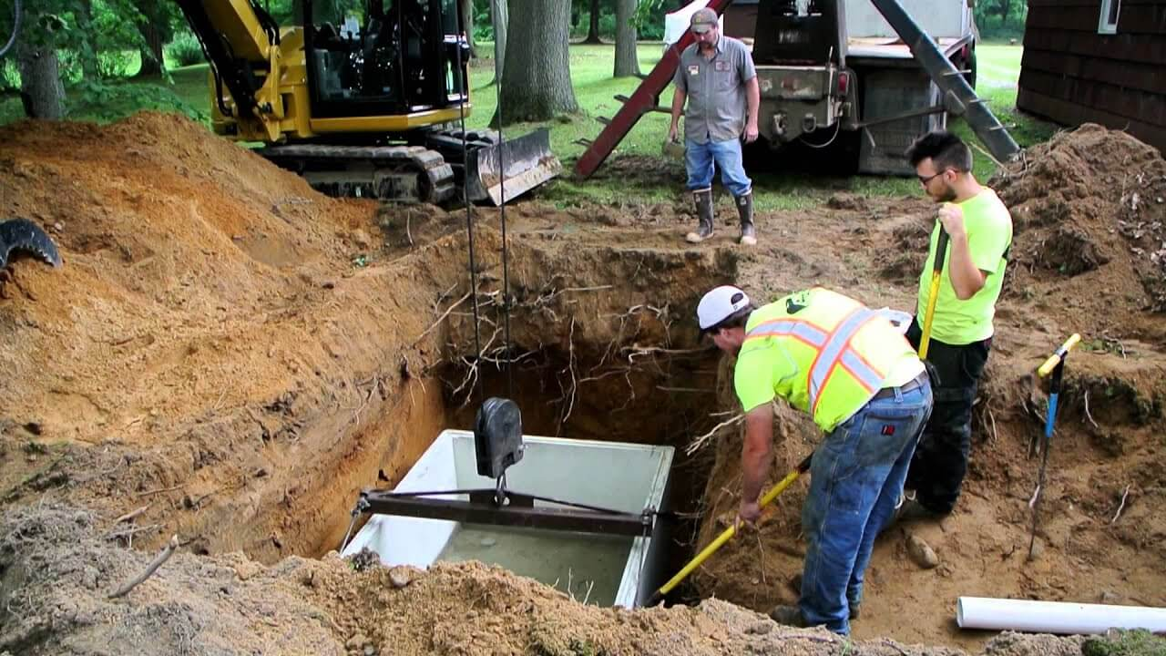 Septic Tank Maintenance Service-Charleston Septic Tank Services, Installation, & Repairs-We offer Septic Service & Repairs, Septic Tank Installations, Septic Tank Cleaning, Commercial, Septic System, Drain Cleaning, Line Snaking, Portable Toilet, Grease Trap Pumping & Cleaning, Septic Tank Pumping, Sewage Pump, Sewer Line Repair, Septic Tank Replacement, Septic Maintenance, Sewer Line Replacement, Porta Potty Rentals
