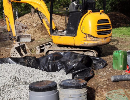 Septic Tank Replacement-Charleston Septic Tank Services, Installation, & Repairs-We offer Septic Service & Repairs, Septic Tank Installations, Septic Tank Cleaning, Commercial, Septic System, Drain Cleaning, Line Snaking, Portable Toilet, Grease Trap Pumping & Cleaning, Septic Tank Pumping, Sewage Pump, Sewer Line Repair, Septic Tank Replacement, Septic Maintenance, Sewer Line Replacement, Porta Potty Rentals