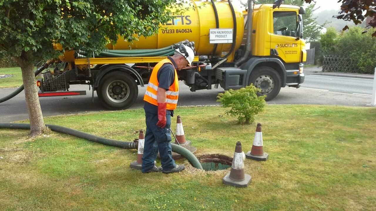 Septic Tank Services, Installation & Repairs-Charleston Septic Tank Services, Installation, & Repairs-We offer Septic Service & Repairs, Septic Tank Installations, Septic Tank Cleaning, Commercial, Septic System, Drain Cleaning, Line Snaking, Portable Toilet, Grease Trap Pumping & Cleaning, Septic Tank Pumping, Sewage Pump, Sewer Line Repair, Septic Tank Replacement, Septic Maintenance, Sewer Line Replacement, Porta Potty Rentals