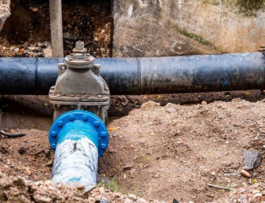 Sewer Line Replacement-Charleston Septic Tank Services, Installation, & Repairs-We offer Septic Service & Repairs, Septic Tank Installations, Septic Tank Cleaning, Commercial, Septic System, Drain Cleaning, Line Snaking, Portable Toilet, Grease Trap Pumping & Cleaning, Septic Tank Pumping, Sewage Pump, Sewer Line Repair, Septic Tank Replacement, Septic Maintenance, Sewer Line Replacement, Porta Potty Rentals