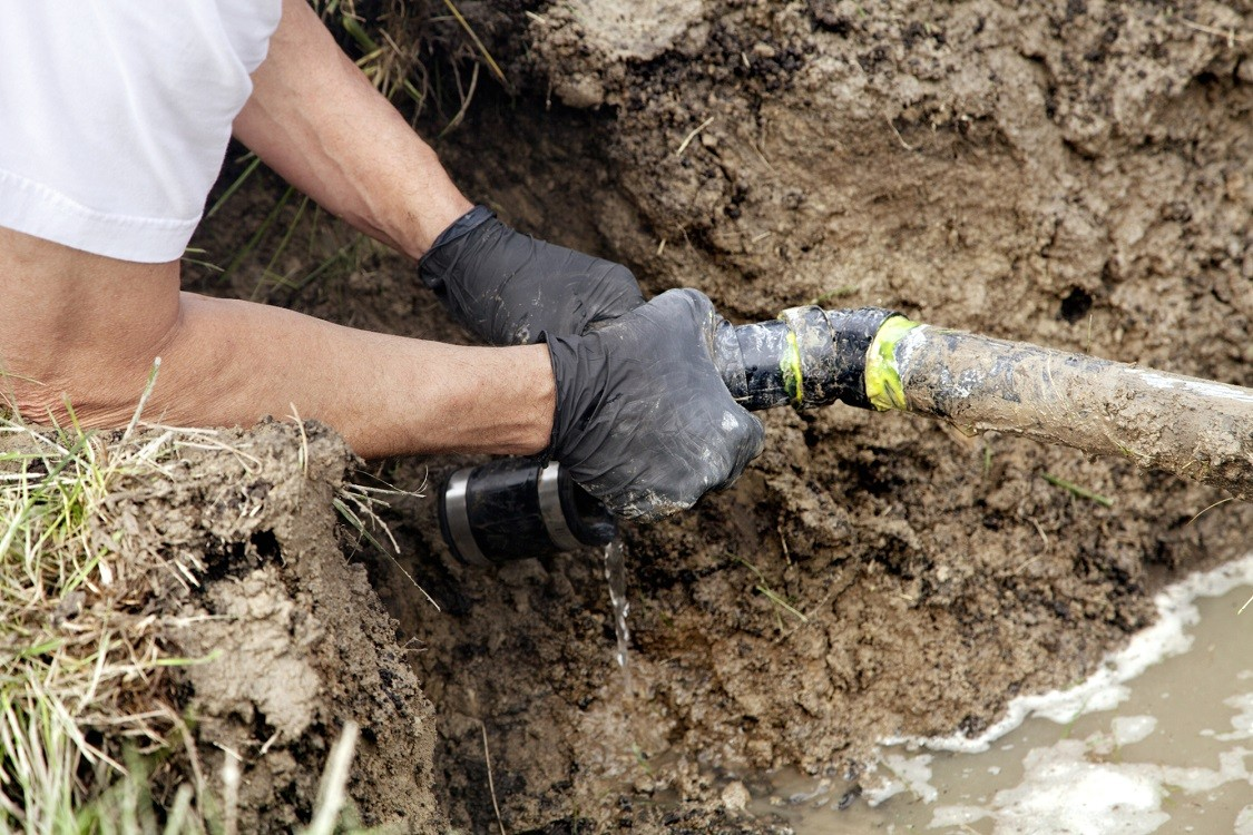 Johns-Island-Charleston-Septic-Tank-Services-Installation-Repairs-We offer Septic Service & Repairs, Septic Tank Installations, Septic Tank Cleaning, Commercial, Septic System, Drain Cleaning, Line Snaking, Portable Toilet, Grease Trap Pumping & Cleaning, Septic Tank Pumping, Sewage Pump, Sewer Line Repair, Septic Tank Replacement, Septic Maintenance, Sewer Line Replacement, Porta Potty Rentals