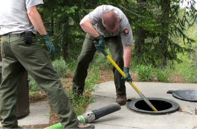 Mount Pleasant-Charleston Septic Tank Services, Installation, & Repairs-We offer Septic Service & Repairs, Septic Tank Installations, Septic Tank Cleaning, Commercial, Septic System, Drain Cleaning, Line Snaking, Portable Toilet, Grease Trap Pumping & Cleaning, Septic Tank Pumping, Sewage Pump, Sewer Line Repair, Septic Tank Replacement, Septic Maintenance, Sewer Line Replacement, Porta Potty Rentals