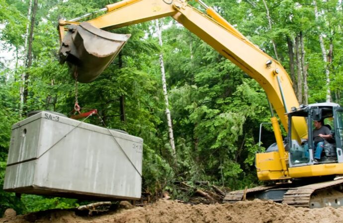 North Charleston-Charleston Septic Tank Services, Installation, & Repairs-We offer Septic Service & Repairs, Septic Tank Installations, Septic Tank Cleaning, Commercial, Septic System, Drain Cleaning, Line Snaking, Portable Toilet, Grease Trap Pumping & Cleaning, Septic Tank Pumping, Sewage Pump, Sewer Line Repair, Septic Tank Replacement, Septic Maintenance, Sewer Line Replacement, Porta Potty Rentals